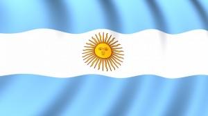 argentina_flag-1920x1080
