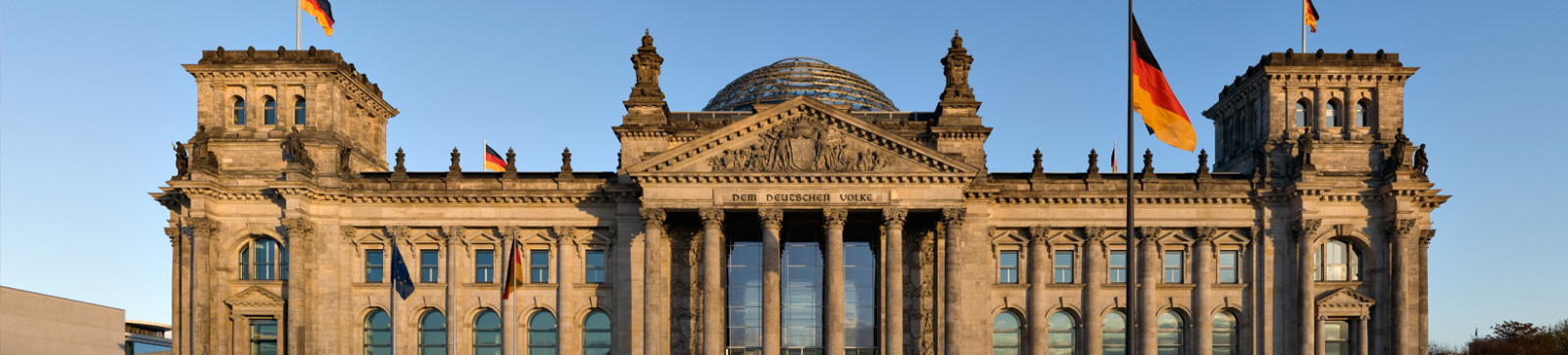 Germania berlin