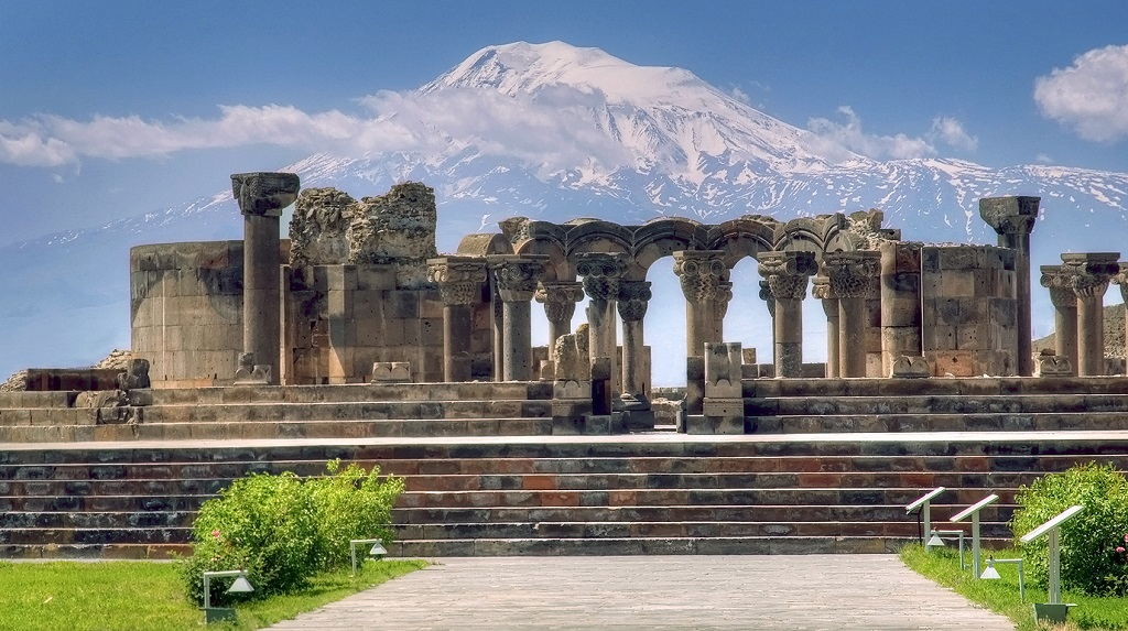 ArmeniaL1