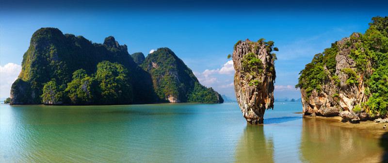 PhuketL