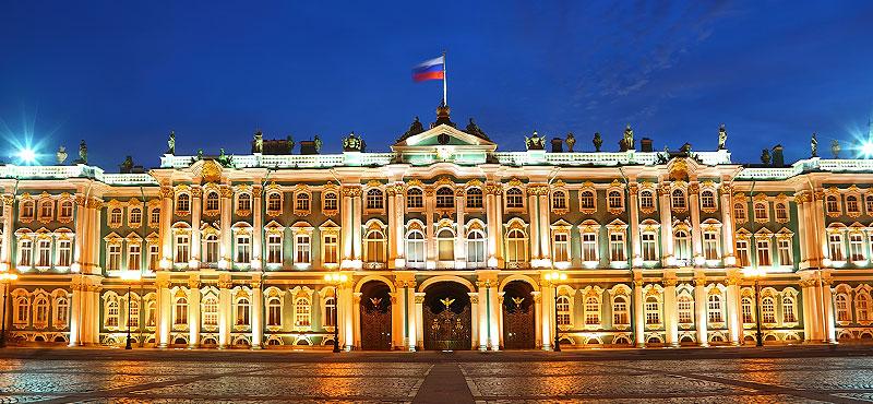 S.Pietroburgo7